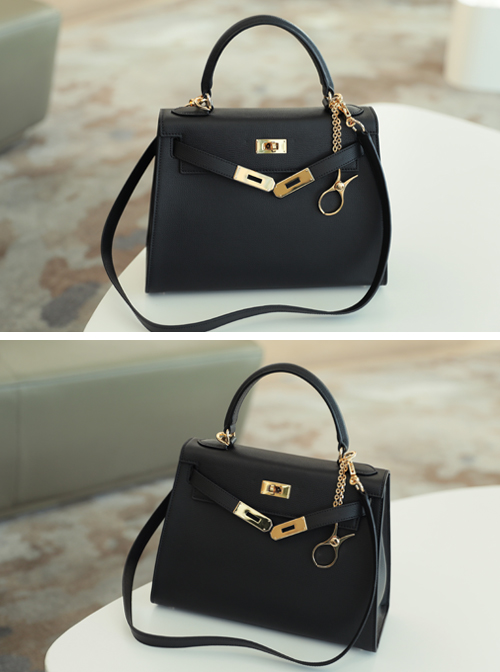 [premium] kelly_ bag