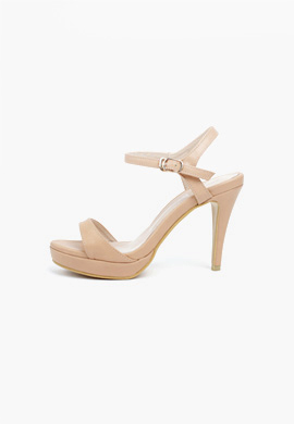 nude thin_sandal