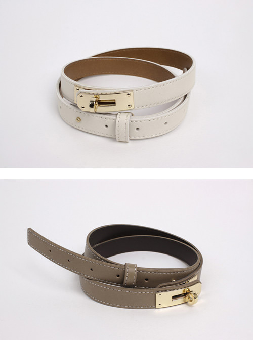 [4co] kelly_ belt