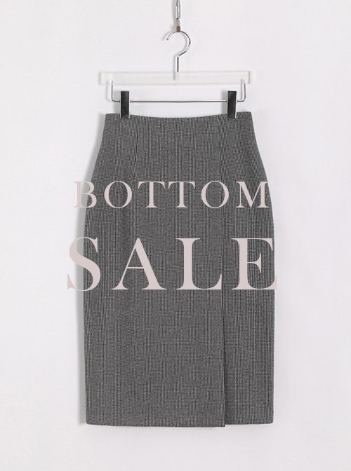 2021 bottom SALE